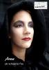 2017 Akteure: Prinzessin Piesepampel