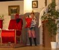 2017 Premiere: Prinzessin Piesepampel