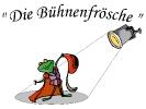 Logo_buehnenfroesche_1